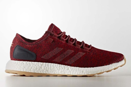 adidas-pure-boost-feb-02 (1)