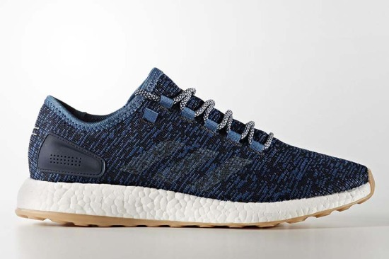 adidas-pure-boost-feb-03 (1)