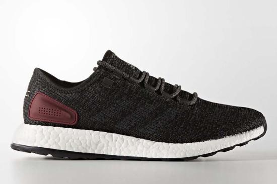 adidas-pure-boost-feb-04 (1)