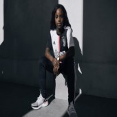 72badaf0600 Paris Saint-Germain and Club 75 Link Up for New Capsule Collection ...