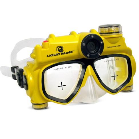 8mp_underwater_camera_mask_c_1