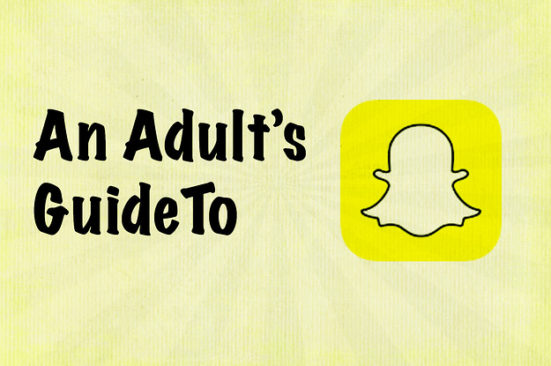 an-adults-guide-to-snapchat-2-7752-1438962284-0_dblbig