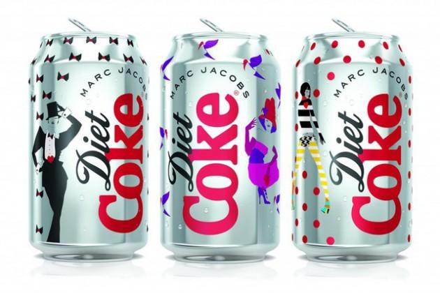 diet-coke-marc-jacobs-cans-1-630x420