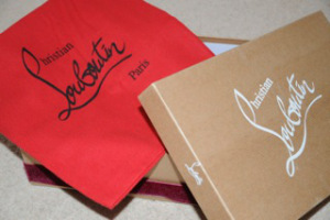 louboutin-shoe-box