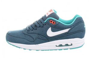 nike-2013-spring-air-max-1-canvas-premium-3