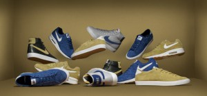 nike-sportswear-size-exclusive-perf-pack-1