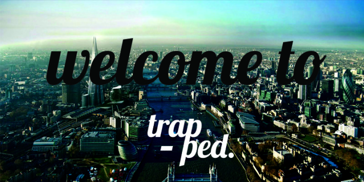 trapped-welcome