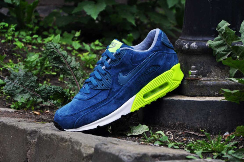 nike-air-max-90-prm-blue-volt-01-960x640
