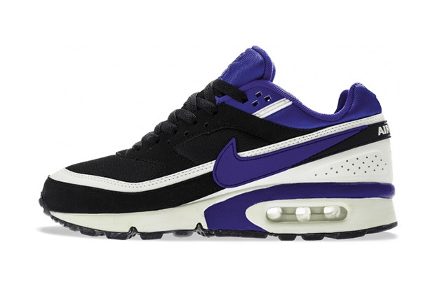 nike-air-max-bw-purple-1