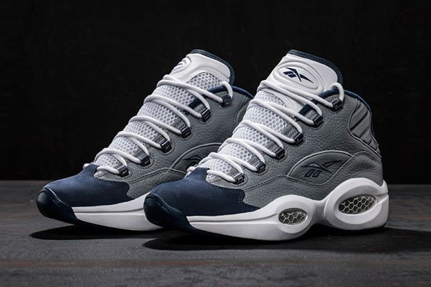 reebok-question-georgetown-1