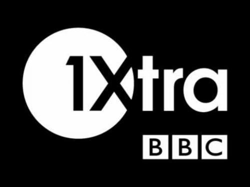 1xtra-logo