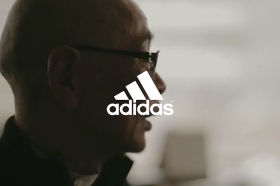 adidas-presents-adivisionaries-mr-omori-video-01
