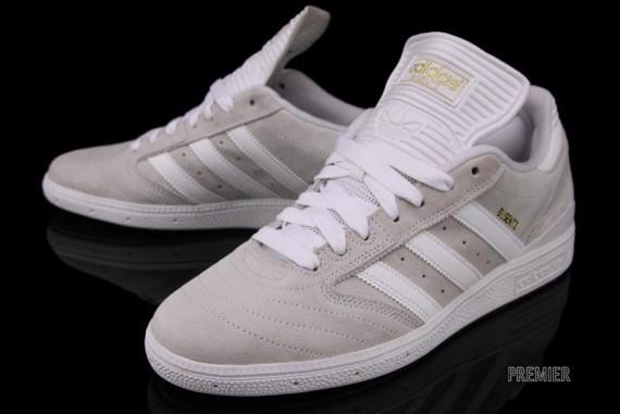 adidas-skateboarding-busenitz-white-2-570x381