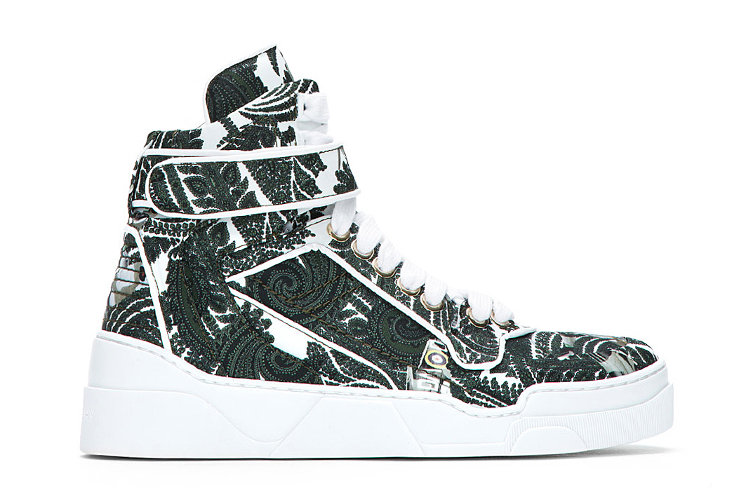 givenchy-green-paisley-print-high-top-sneakers-01