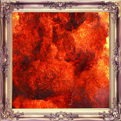 kid-cudi-indicud-album