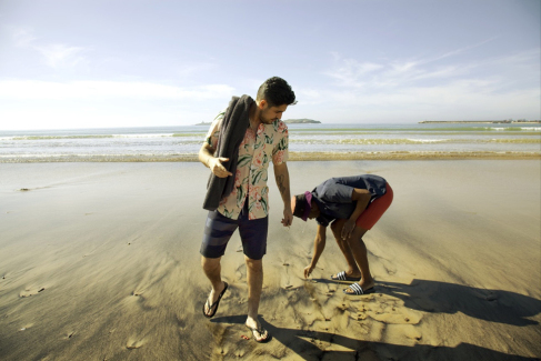 morocco-full-beach-1