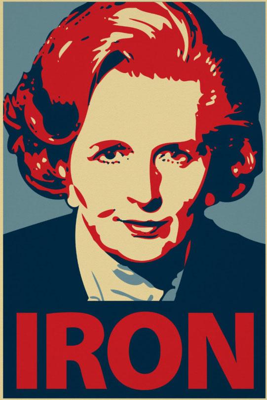 o-margaret-thatcher-iron-poster-570