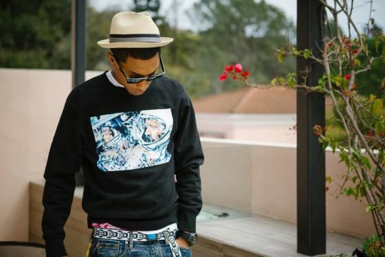 pharrell-presents-michael-kagan-for-billionaire-boys-club-1-1024x683