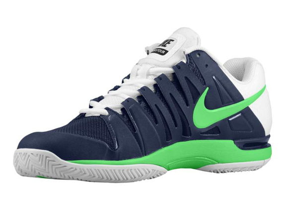 vapor-tour-9-navy-green-5