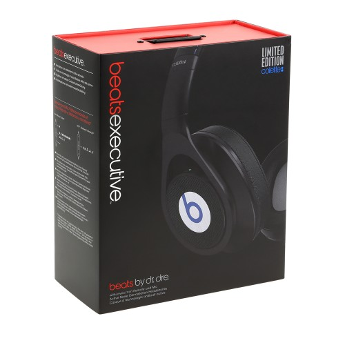 colette-beats-by-dre-executive-3