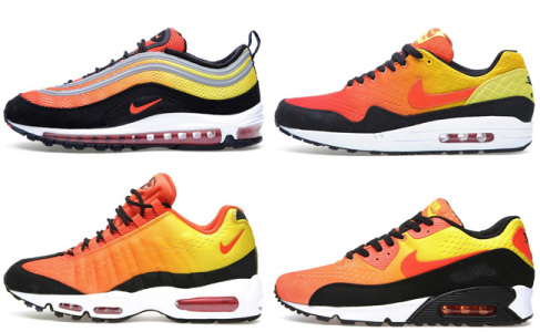 nike-air-max-sunset-pack-1