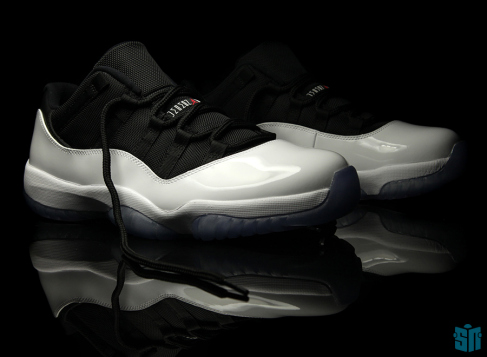 air-jordan-xi-low-white-black-true-red-beauty-shots-7