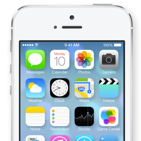 apple-ios-7-15