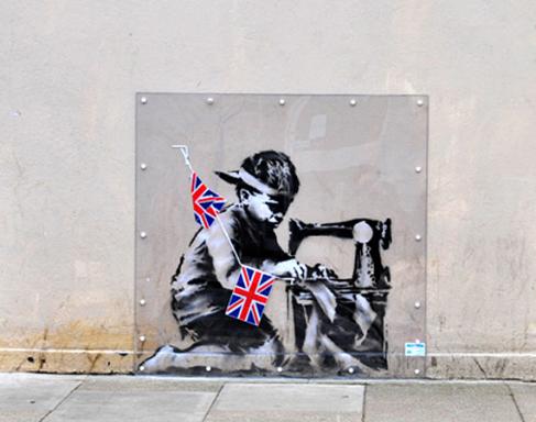 banksy-slave-labour-mural