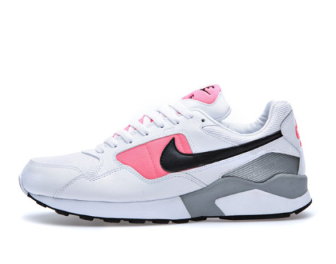 main-nike-air-pegasus-92