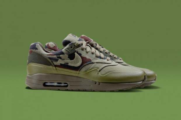 nike-air-max-camo-collection-18-630x420