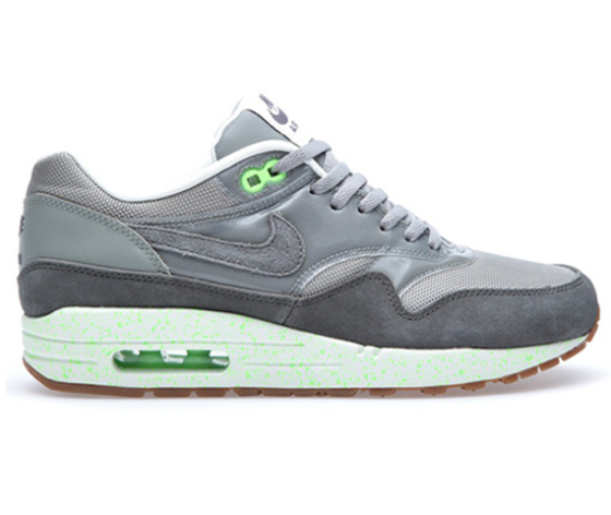 354879a2b7fb NIKE AIR MAX 1 ND – MERCURY GREY (WOMENS) - Trapped Magazine