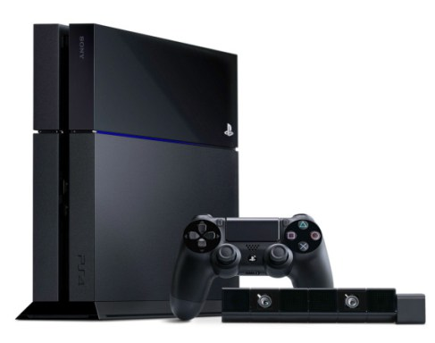 sony-playstation-4-officially-unveiled-01-570x450