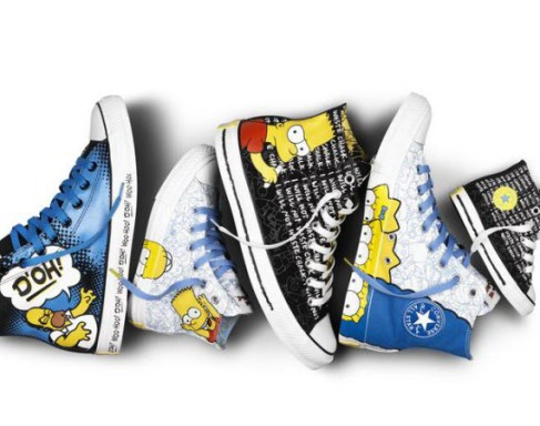 the-simpsons-x-converse-chuck-taylor-all-star-collection-0