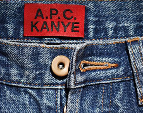 a-p-c-x-kanye-west-capsule-collection-01