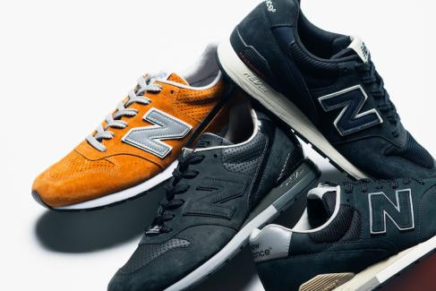 new-balance-996-25th-anniversary00