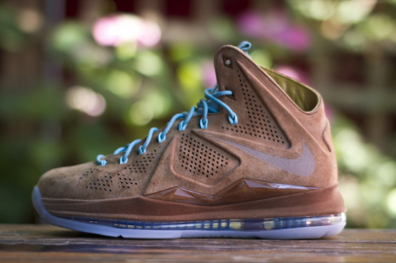 nike-lebron-x-ext-brown-suede-release-reminder-03