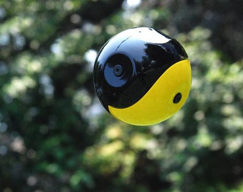 squito-a-throwable-panoramic-camera-ball-1