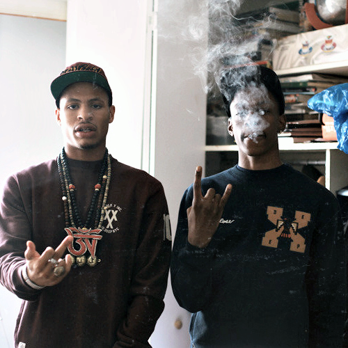 The+Underachievers+png