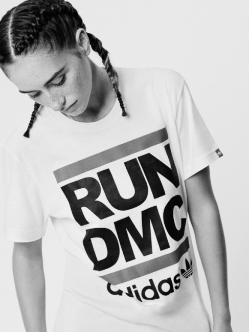 adidas-originals-run-dmc-pack-fall-winter-2013-4-570x760