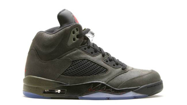 air-jordan-5-retro-fear-pack-new-5