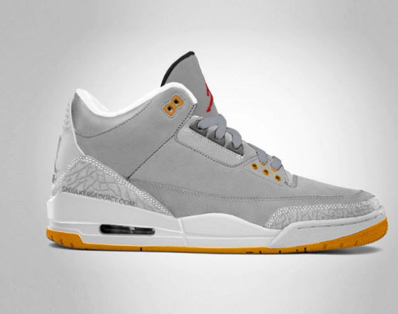 air-jordan-iii-new-slate-preview-0