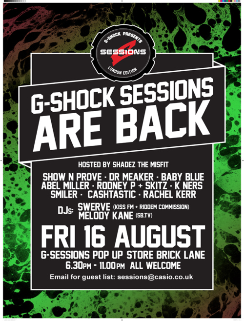 g-shock-sessions