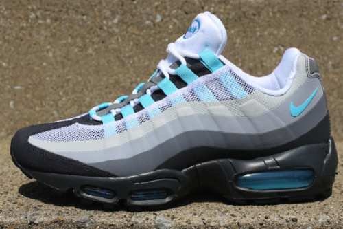 nike-air-max-95-no-sew-anthracite-tide-pool-blue-cool-grey-511306-041-01