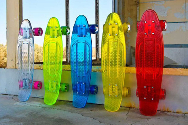 sunset-skateboards-illuminating-transparent-skateboards-01