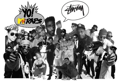 yo-mtv-raps-feature-collage-slide-2013