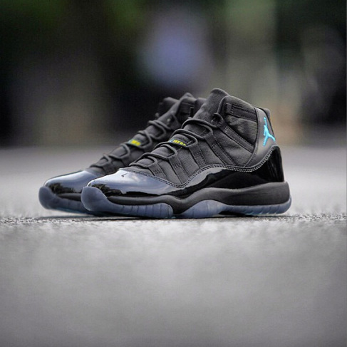 air-jordan-xi-gs-gamma-blue-378037-006-01