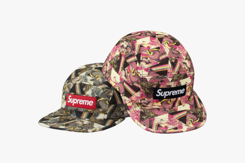 supreme-liberty-thorgerson-cap-01