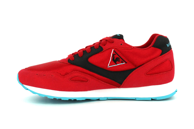 24-kilates-x-le-coq-sportif-flash-01