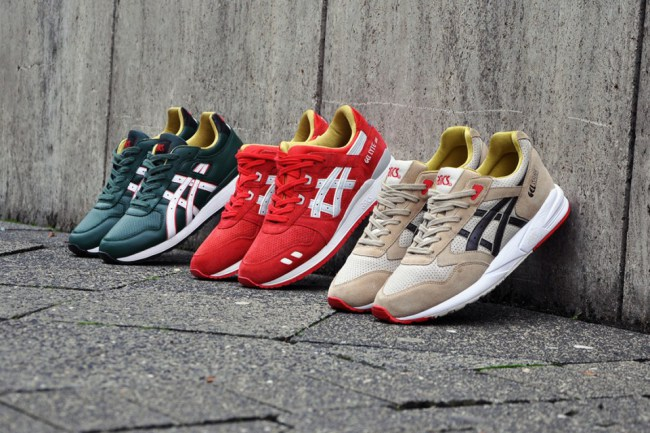asics-gel-christmas-pack-01-960x640