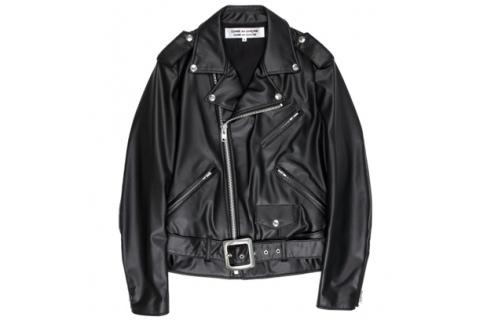 comme-des-garc3a7ons-biker-synthetic-leather-jacket-1